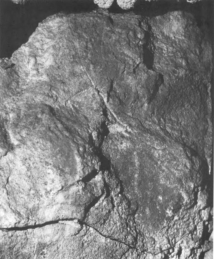 gravat paieolItic-TAVERNA-3