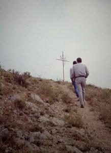 la miranda-Salvador Porqueres Sarobé-1