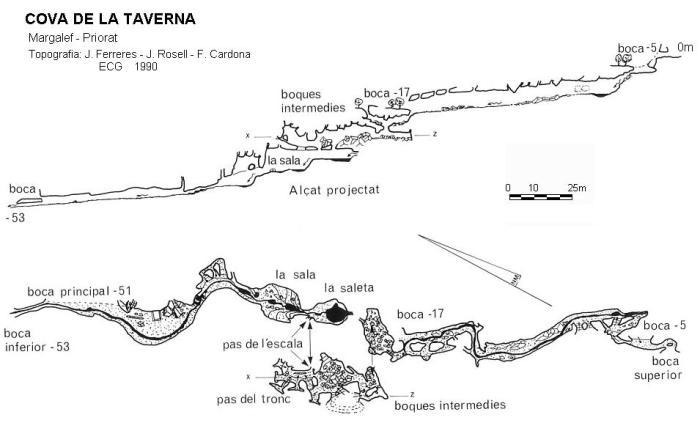 cova_taverna