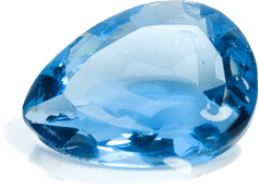 New 897 Birthstone For Pisces Birth Stones