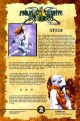 Card Atali