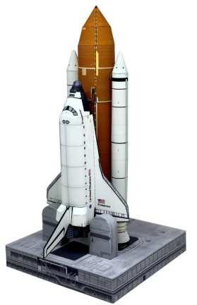 Base di lancio Space Shuttle
