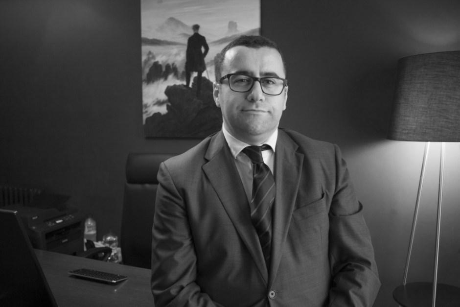 abogados en oviedo, herencias (1)