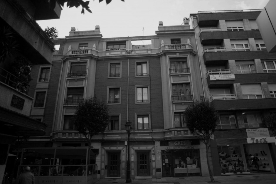 divorcio, asturias, gananciales abogados-oviedo (25)