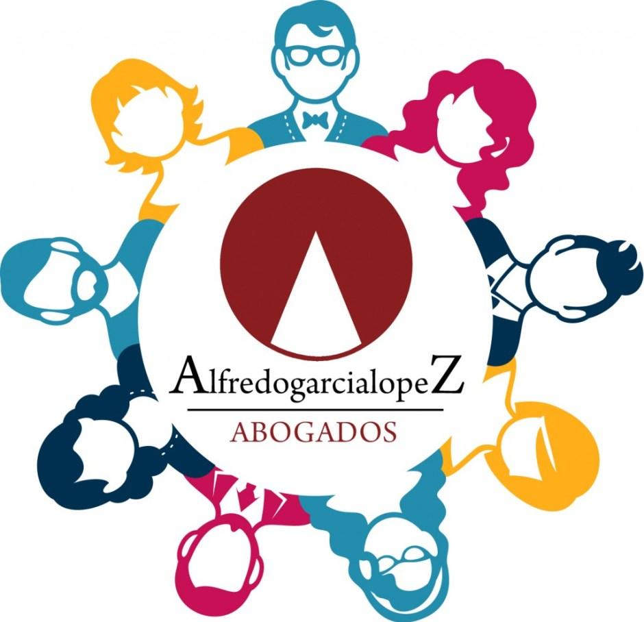 CONTRATOS ABOGADO (5)