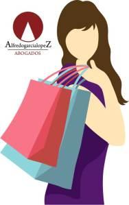 Abogado de atención a consumidores en oviedo