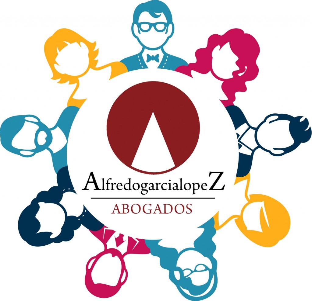 ABOGADO HIPOTECAS NULIDAD  OVIEDO (2)