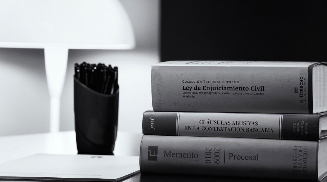 Abogado especialista en derecho bancario en Oviedo