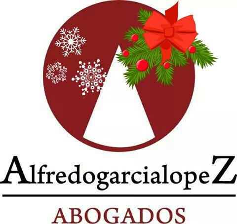 abogados-oviedo, abogados-asturias, botas abogados, legalitas (21)