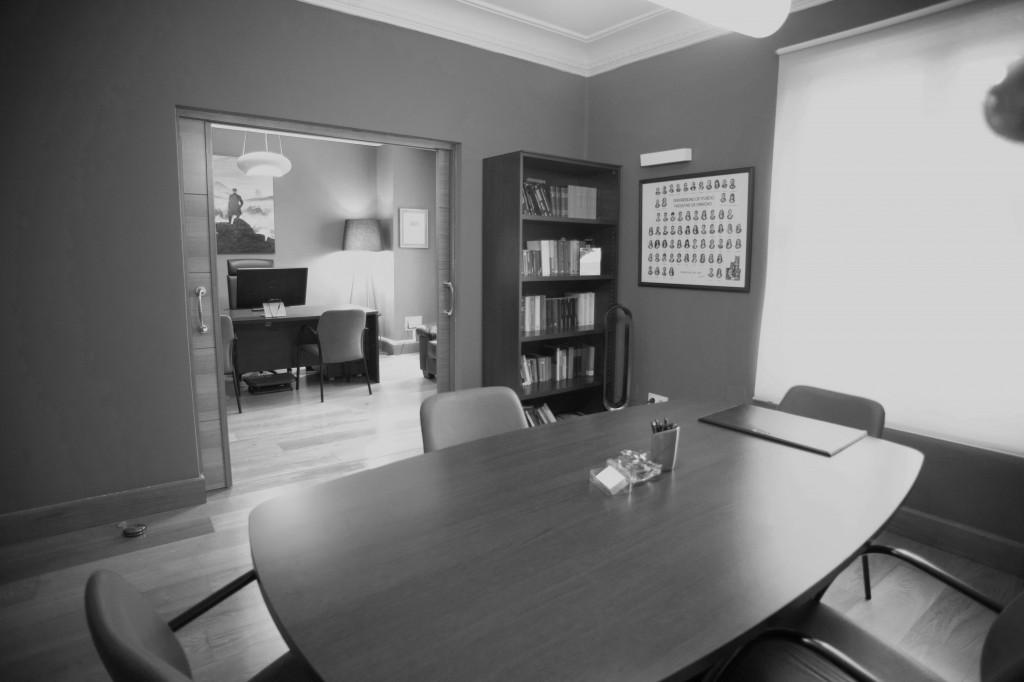 alquiler, arrendamiento, abogado oviedo asturias (1)