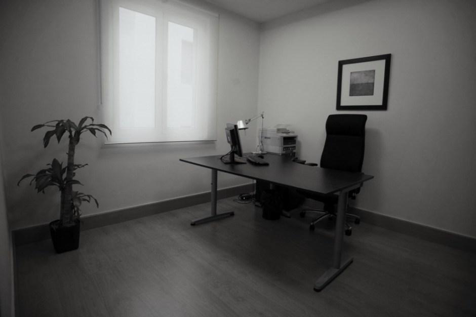 alquiler, arrendamiento, abogado oviedo asturias (10)