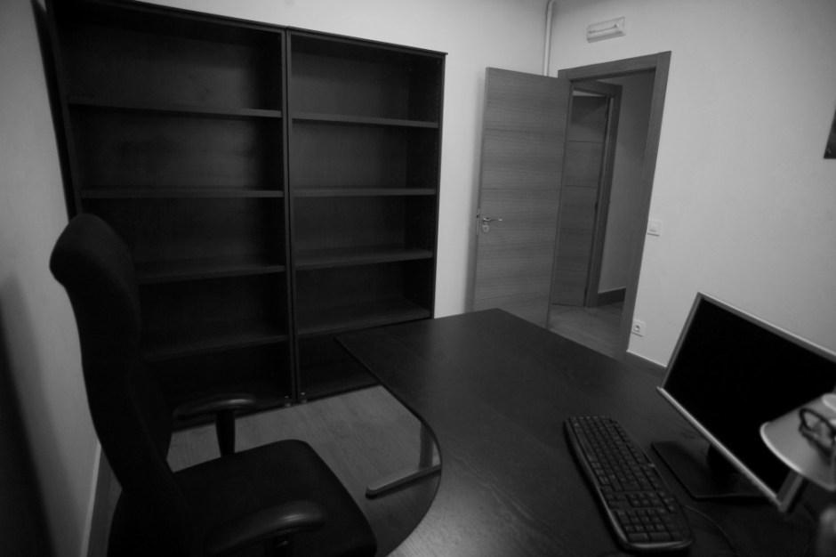 alquiler, arrendamiento, abogado oviedo asturias (11)