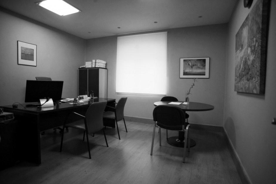 alquiler, arrendamiento, abogado oviedo asturias (13)