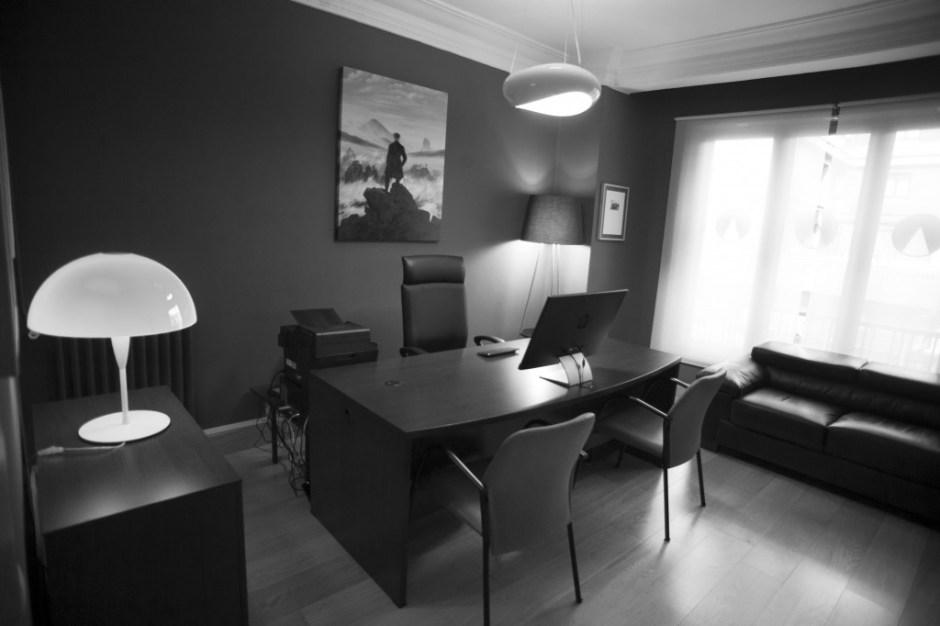 alquiler, arrendamiento, abogado oviedo asturias (18)