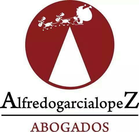 alquiler, arrendamiento, abogado oviedo asturias (25)