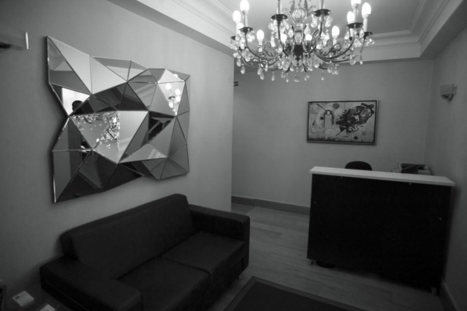 alquiler, arrendamiento, abogado oviedo asturias (3)