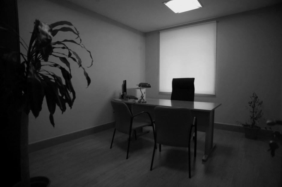 alquiler, arrendamiento, abogado oviedo asturias (7)