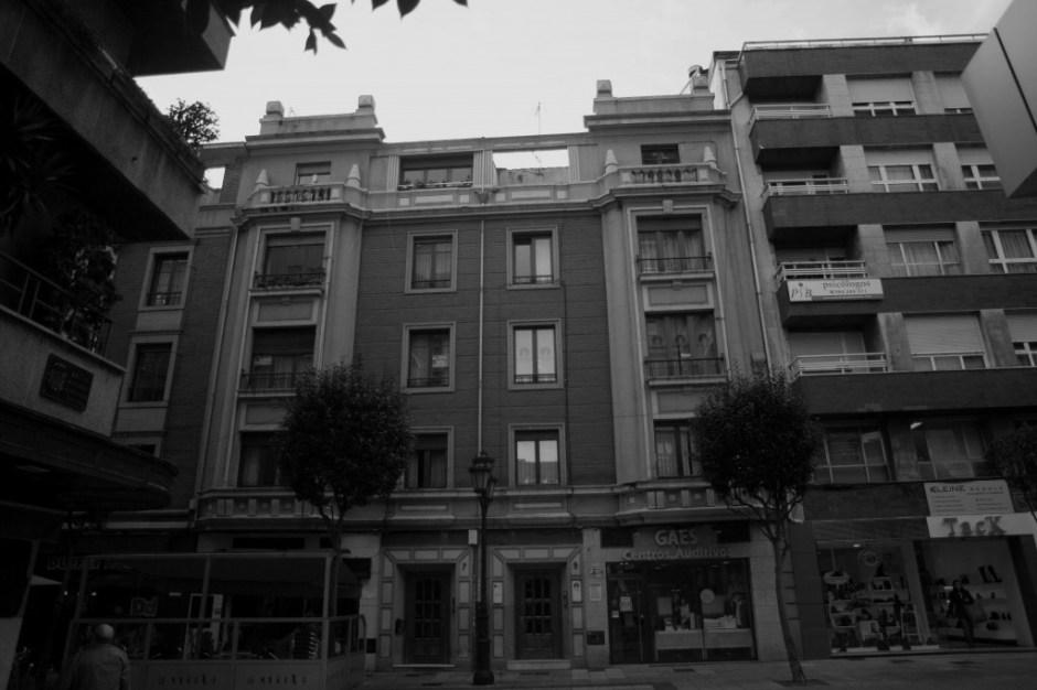 divorcio, custodia compartida, abogado oviedo asturias (22)