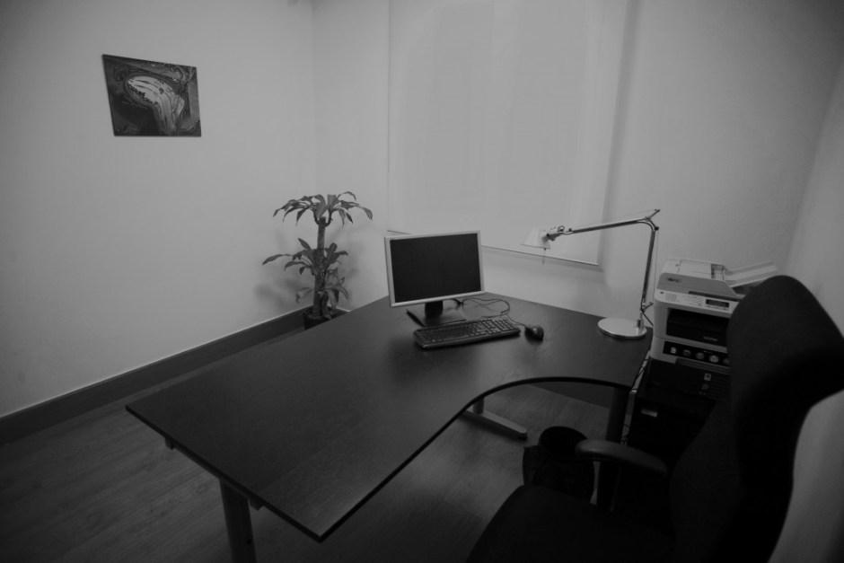 herencias abogados oviedo (6)