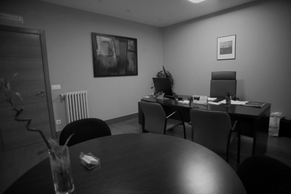 abogado comunidad propietarios (8)