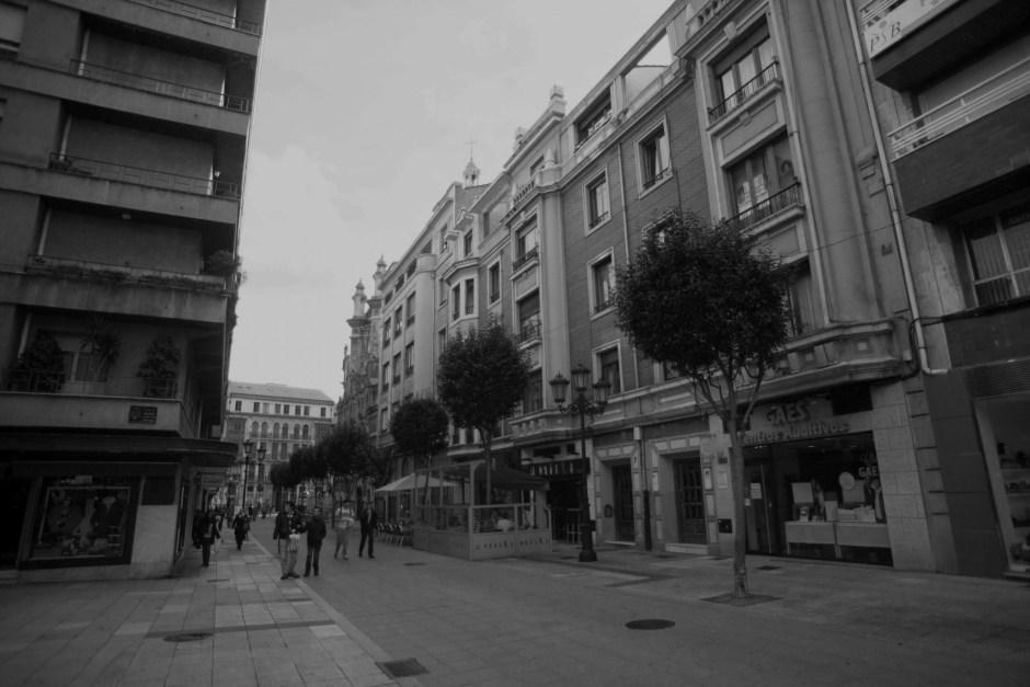 Bankia acciones abogados (12)
