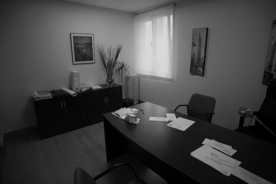 Bankia acciones abogados (17)