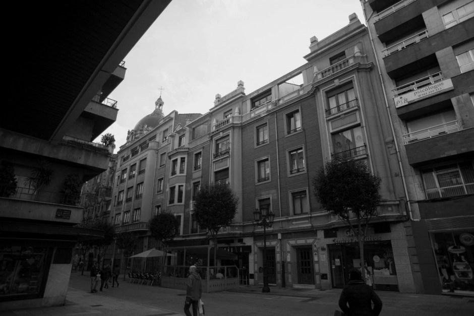 Bankia acciones abogados oviedo (11)