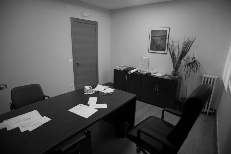 abogados BANKIA acciones (18)