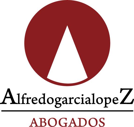 abogados herencia oviedo asturias (12)