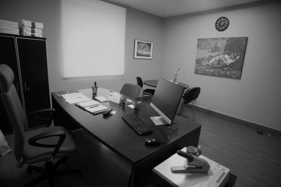 abogados propiedad horizontal (15)