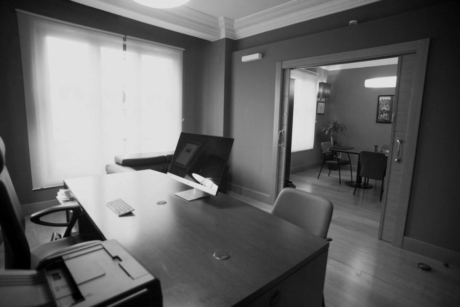 abogados propiedad horizontal (16)