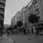 abogado penalista asturias (15)