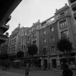 abogados acciones bankia (6)