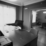 el mejor abogado de herencias oviedo (3)