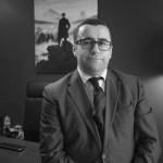 el mejor abogado de herencias oviedo (8)