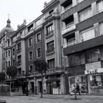 el mejor abogado penalista de asturias (3)
