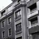 el mejor abogado penalista de asturias (4)
