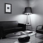 abogados de arrendamientos (5)