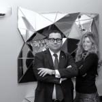 arrendamientos urbanos abogados (10)