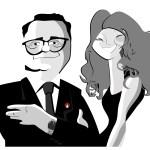 abogado de divorcio en oviedo (9)
