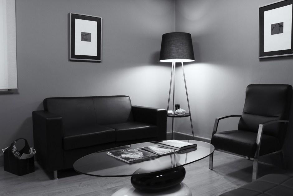 abogados arrendamientos oviedo (4)