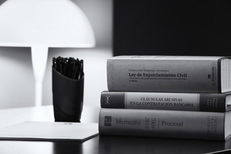abogados de consumidores (8)