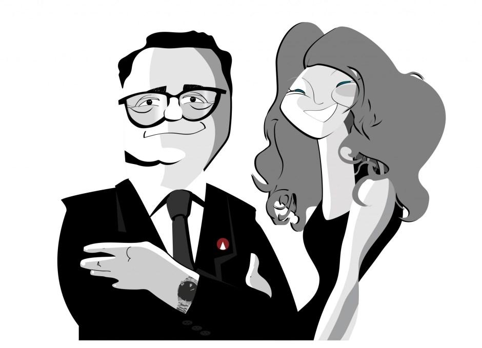 abogados-de-divorcios-8