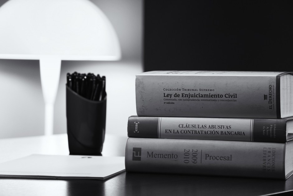 abogados-promociones-fantasma-8