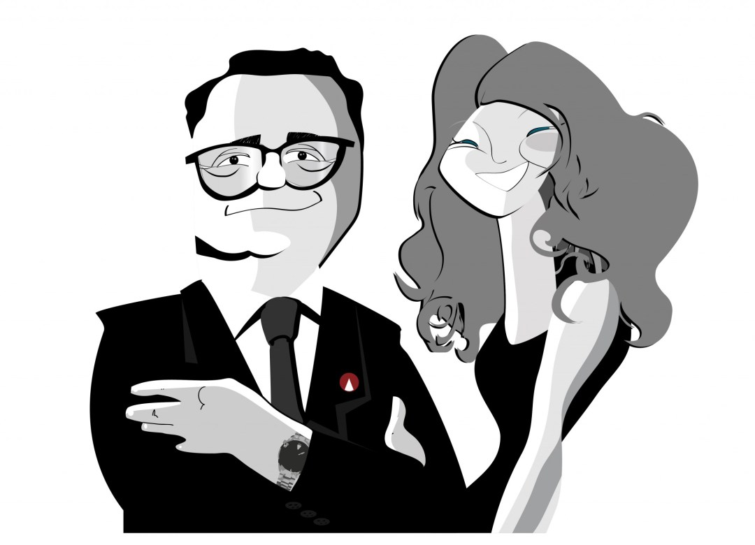 abogados-prodigalidad-6