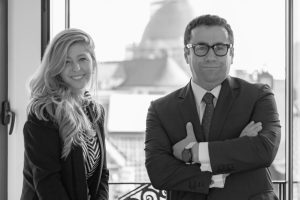 alquiler renta covid abogados