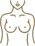 Procedimientos cirugía plástica senos