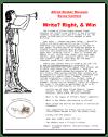 essay-contest-poster