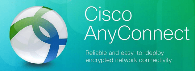 How to enable Cisco Anyconnect VPN through Remote Desktop - NAT OVERLOAD