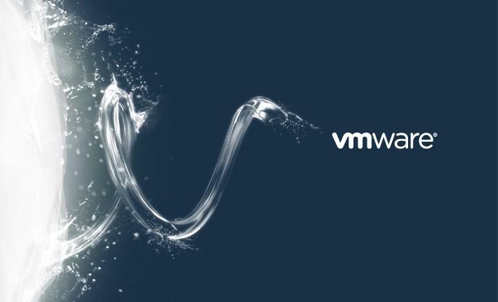 VMWare ESXi 5 1/5 5 free license key - NAT OVERLOAD